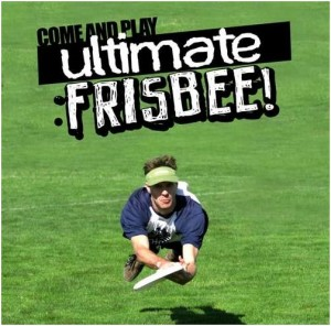 Ultimate-frisbee1-300x296