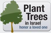Plant-button